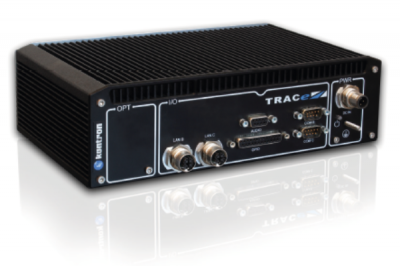 TRACe B304-TR
