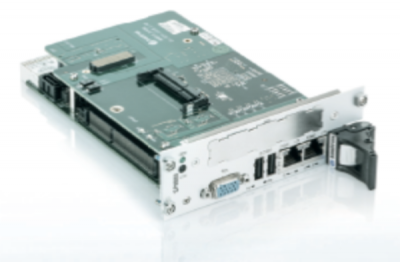 CP3004-SA WITH SMART EXTENSION MODULE