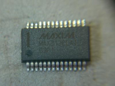 MAX213ECAI MAXIM SSOP28 0321