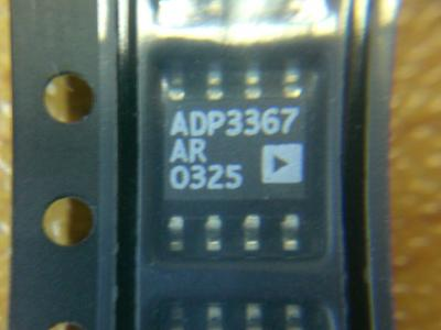 ADP3367AR AD 8-SOIC 全新说球帝直播电脑版 0325