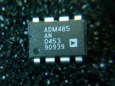 ADM485AN AD 8-DIP 全新说球帝直播电脑版 0453