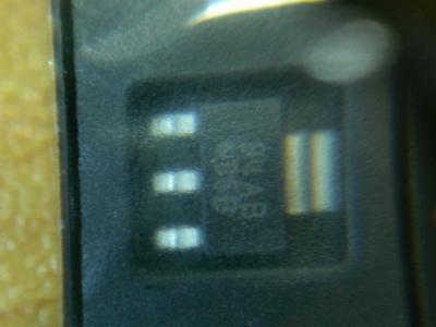 LM1117IMP-3.3 NS 全新说球帝直播电脑版 08+
