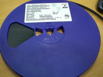 MIC5265-1.8YD5 稳压器 TSOT-23-5 贴片 全新说球帝直播电脑版在线观看nba说球帝