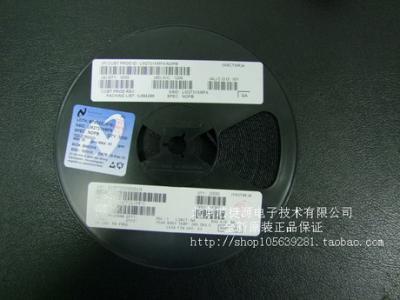LM2731XMF/NOPB NS稳压器 SOT-23-5 贴片 全新说球帝直播电脑版在线观看nba说球帝