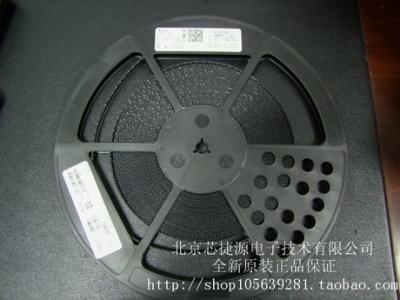 SN74HC74PWR TI TSSOP14 逻辑 - 触发器 全新说球帝直播电脑版在线观看nba说球帝