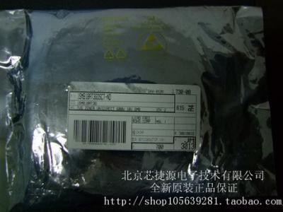 1SMB18AT3G 安森美 贴片 全新说球帝直播电脑版在线观看nba说球帝 DO-214AA 二极管